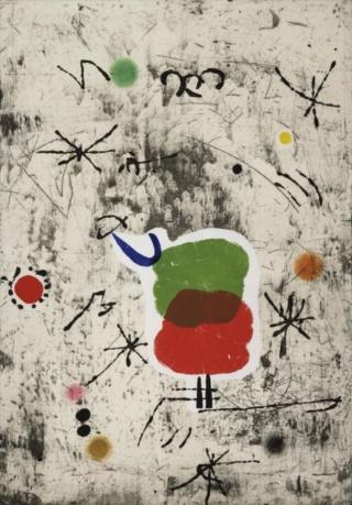 Vos oeuvres d'arts favoris (Peinture/Sculpture/Photographie)  Person11