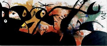 Vos oeuvres d'arts favoris (Peinture/Sculpture/Photographie)  Person15
