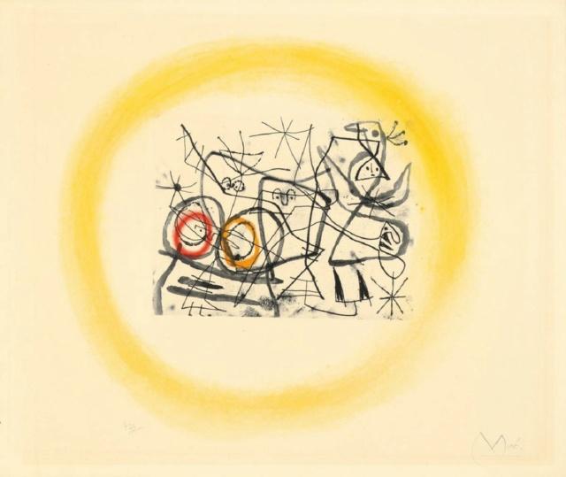 Vos oeuvres d'arts favoris (Peinture/Sculpture/Photographie)  Przopa11