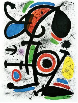 Vos oeuvres d'arts favoris (Peinture/Sculpture/Photographie)  Querel10