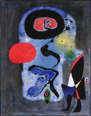 Vos oeuvres d'arts favoris (Peinture/Sculpture/Photographie)  The_re10