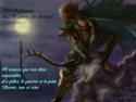 World-Fantasy [accepté] 13-20411