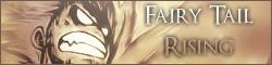 Fairy Tail Rising Rising13