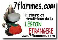 7flammes.com Bannie10
