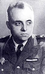 Le Commandant Pierre Segretain Cdt_se11