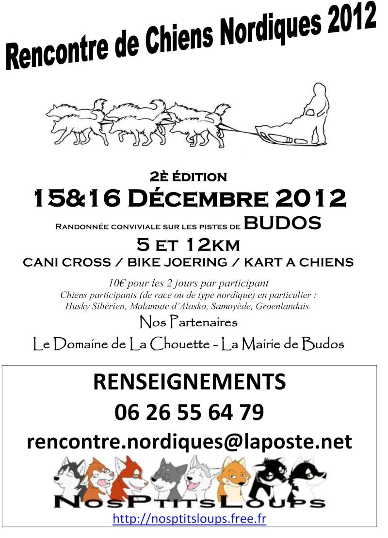 RCN 2012 Affich10