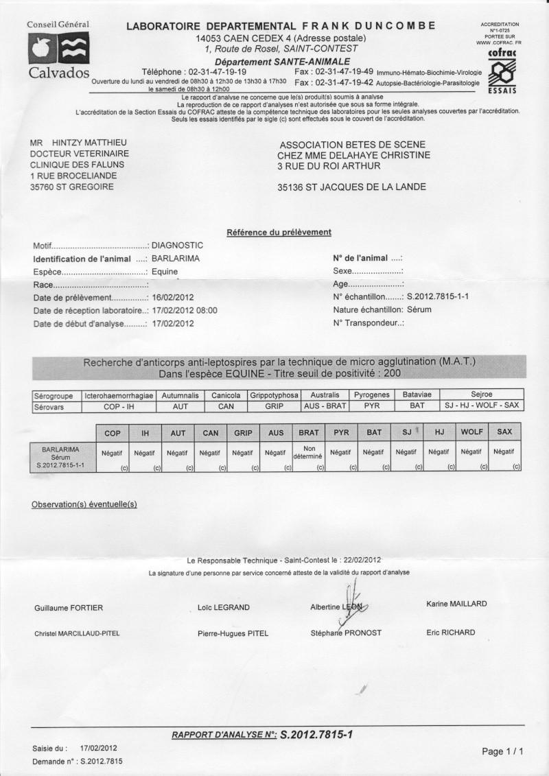 URGENT Appel aux dons pour Bailarina, pouliche avec une uvéite [somme réunie merci a tous] - Page 4 Doc_110