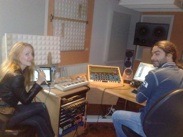 The new Epica album:Expectations,Rumours & Fun 26703111