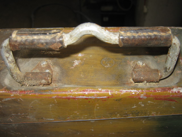 Boite à munitions pour MG34 ou 42 Img_0012