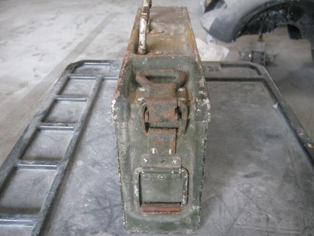 Boite à munitions pour MG34 ou 42 Img_0014