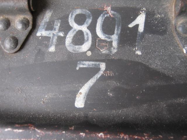 Boite à munitions pour MG34 ou 42 Img_0022