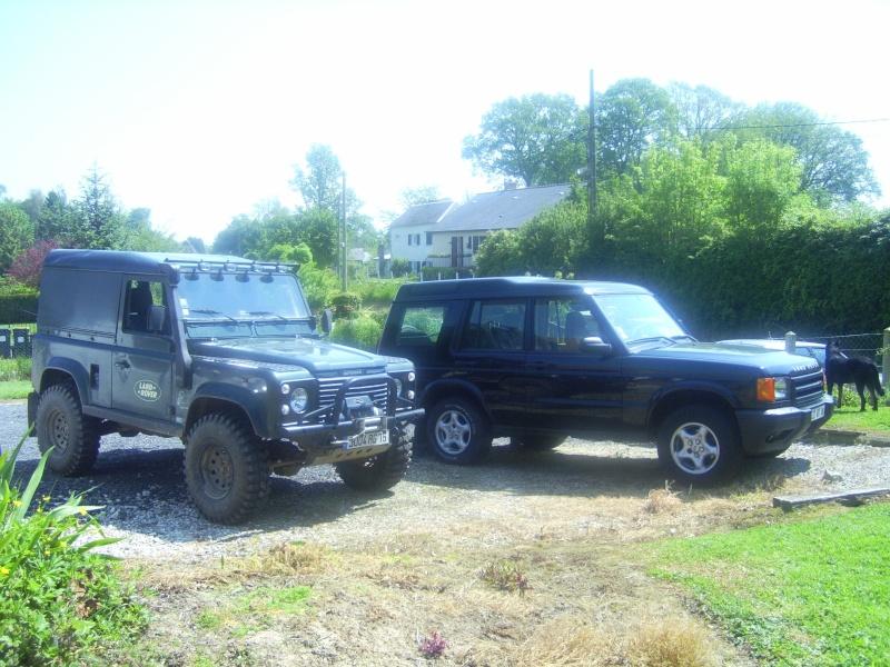vends jeep cherokee 53000 kms Landx210