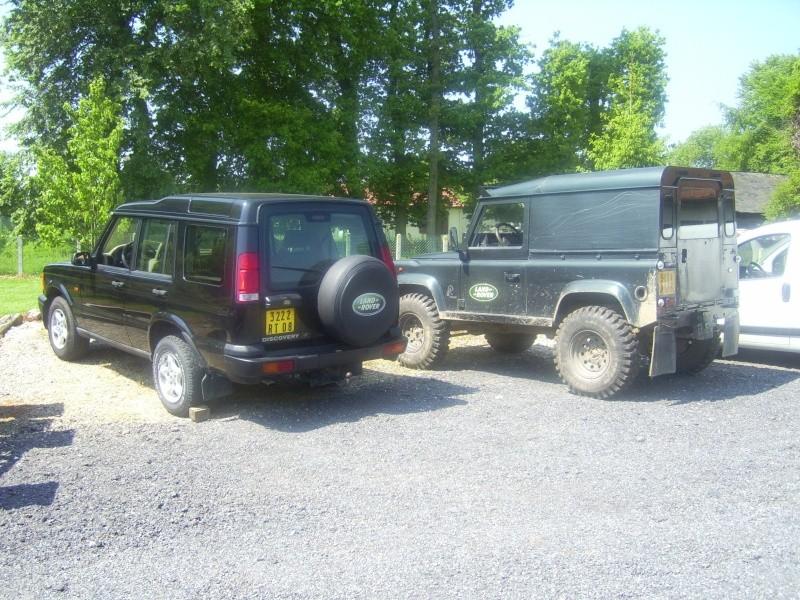 vends jeep cherokee 53000 kms Landx211