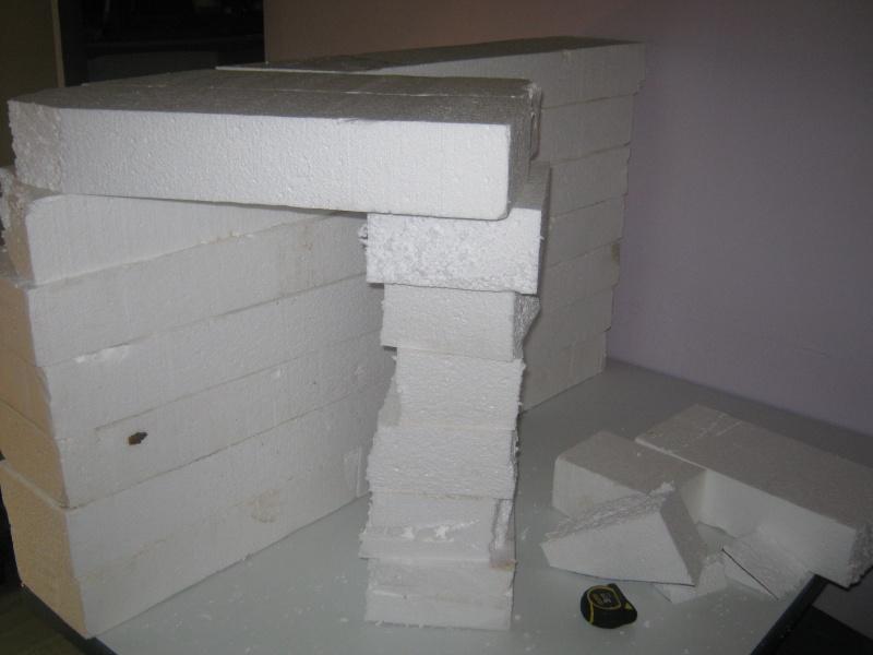 fabrication de decor Img_0612