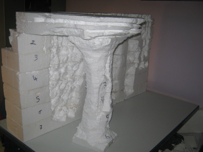 fabrication de decor Img_0620