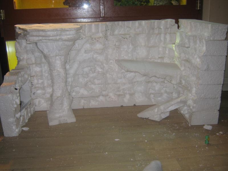 fabrication de decor Img_0628