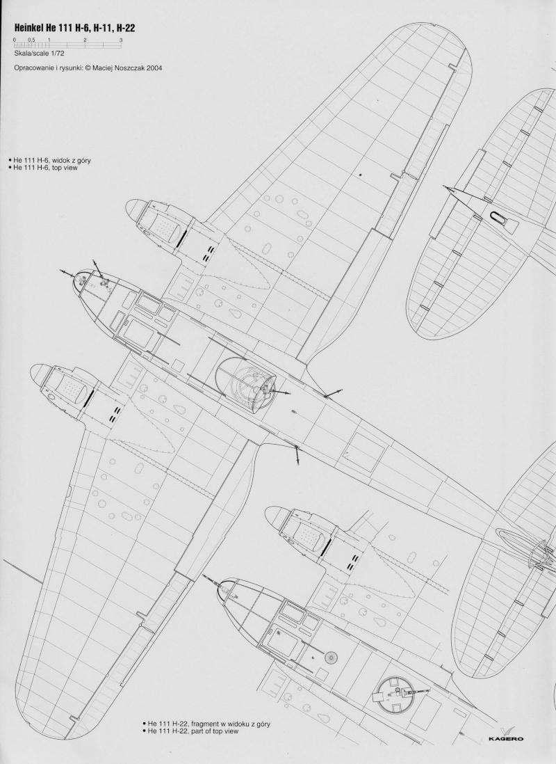 He 111 detail 0-line10