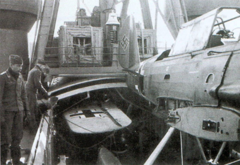 Arado Ar 196 1-ar-110