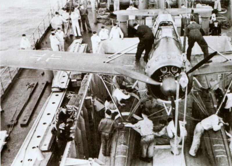 Arado Ar 196 1-arad10
