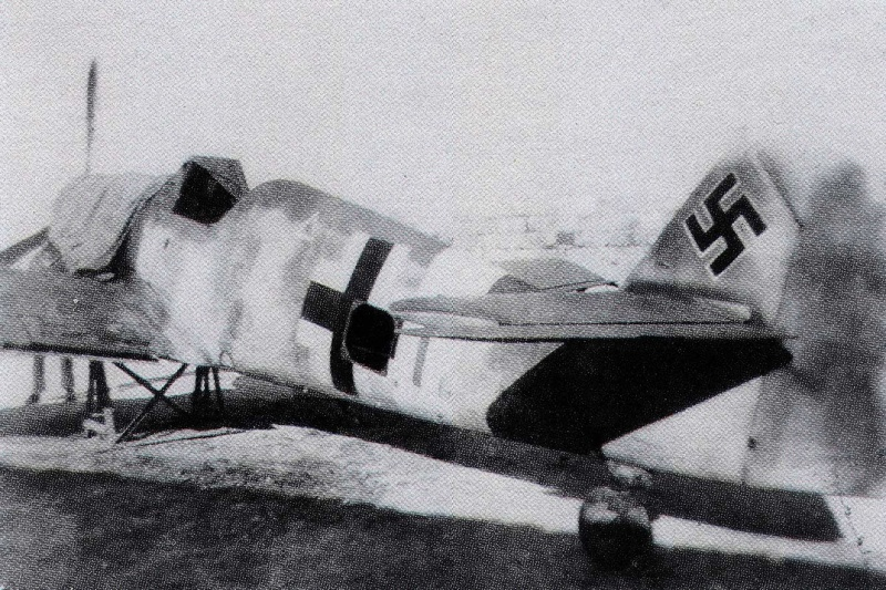 109 in Malta 1-bf-110
