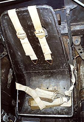 Messerschmitt Me163B Komet 1/32 16320s10