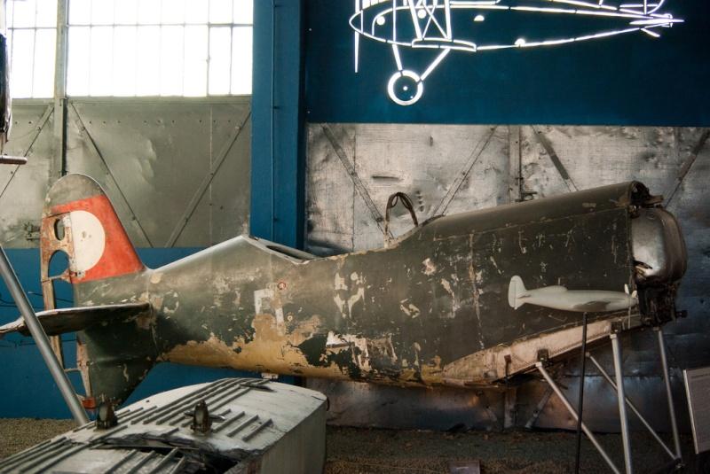 Messerschmitt Me209 V1/V4 Duo 41206210