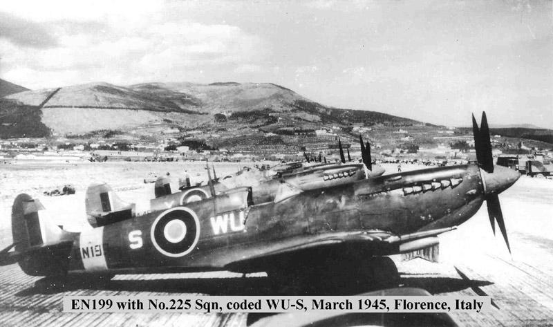 Malta Based Spits.. 65b10