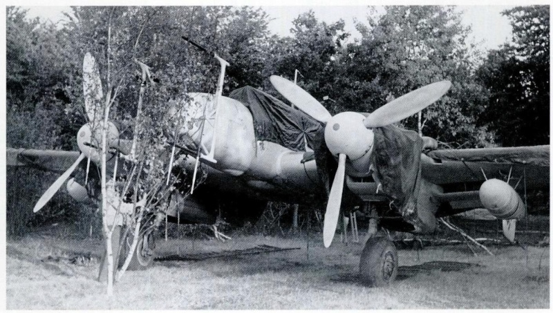 HE 219 1/32 - Page 2 Bf110g11