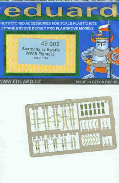 FW190 A8/R8 - 1/48 - Page 3 Edu49010
