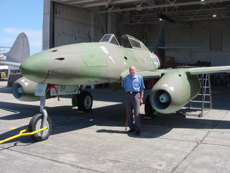Me 262 B :) Franz_10
