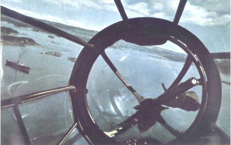 He 111 detail He111-10