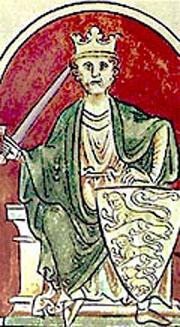 Richard the 1st King-r10