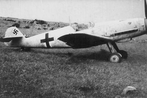 109 in Malta Me10910