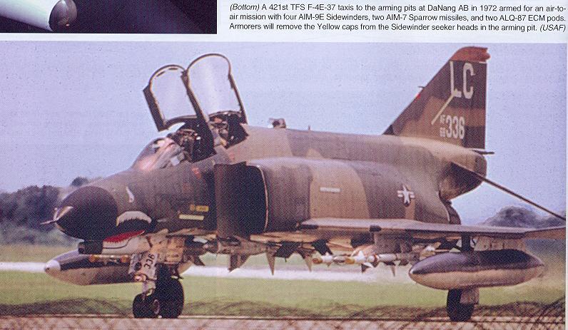 1/32nd Tamiya F-4 Phantoms - Page 2 Sidewi12