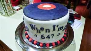 Happy Birthday Nannu louis... Thca2210