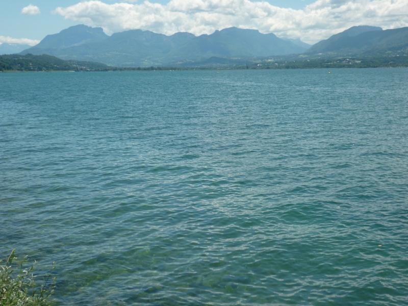 compte rendu Aix les bains 2011 - Page 2 18_ju174