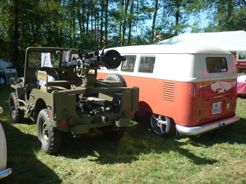 29e concentration véhicules anciens à Mably, base de loisir du Merlin le 28 Août 2011 28_aoa59