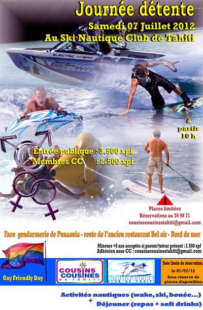 Journée détente samedi 7 juillet 2012 au Ski Nautique Club de Tahiti Copie_11