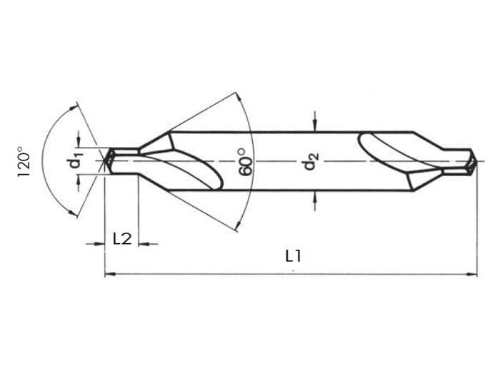Crosman conversion calibre 0.20 (0.5mm)  4efb1d10