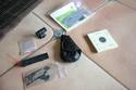 FEINWERKBAU 300S Kit MACCARI Lunette LUGER LR 8-32X44 Target Dot - Page 6 Fein_311