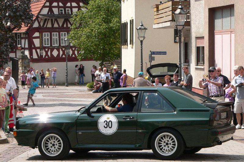 Heidelberg Historic 2011 030_p110