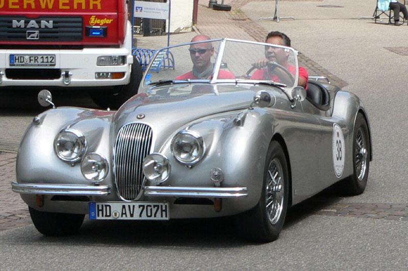 Heidelberg Historic 2011 038_p110