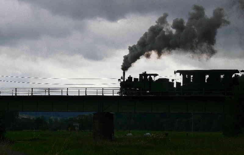 Bad Orber Bimmelbahn Abschi10