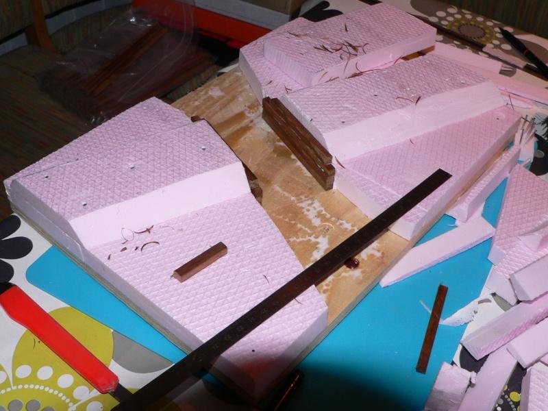 Fotografier-Diorama für meine kleinen Schätze Dio-0011
