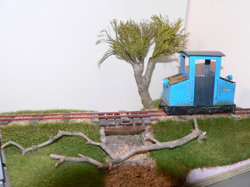 Fotografier-Diorama für meine kleinen Schätze Dio-0110