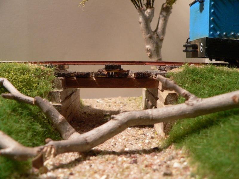 Fotografier-Diorama für meine kleinen Schätze Dio-0410
