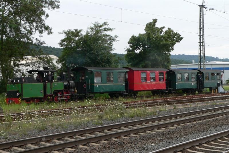 Bad Orber Bimmelbahn Einfah10
