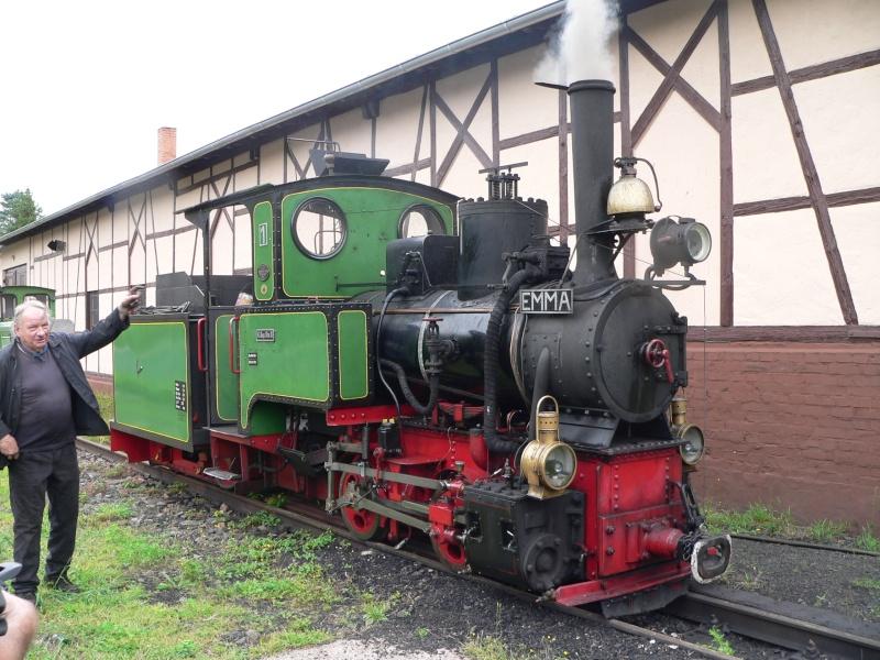 Bad Orber Bimmelbahn Emma10