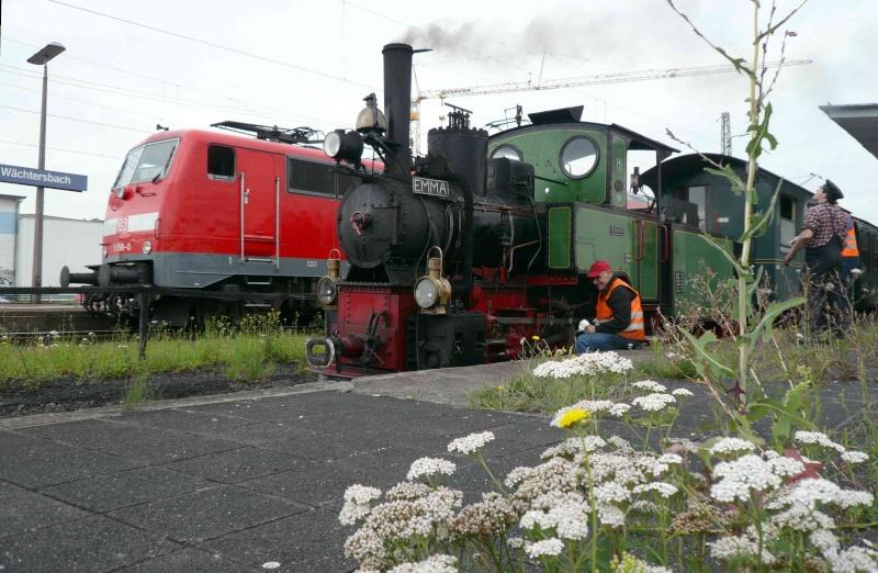 Bad Orber Bimmelbahn Emma_a10
