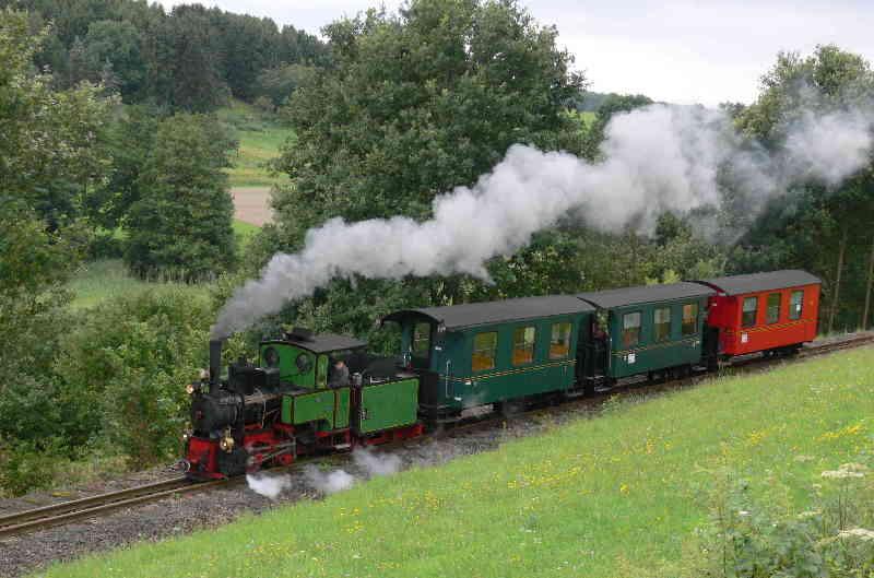 Bad Orber Bimmelbahn Fahrt_10
